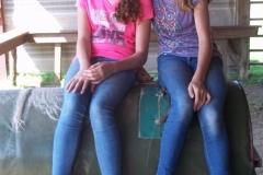 br-girls