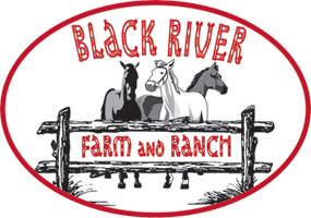 Black River Farm and Ranch